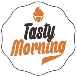 Tradiční česká pekárna založená na poctivých surovinách a osobním přístupu